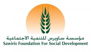 6. 6 million pounds provided by the Sawiris Foundation to support the areas affected by the floods